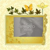 Mellow_yellow_template-001_medium
