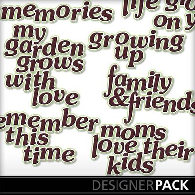 My_garden_grows5