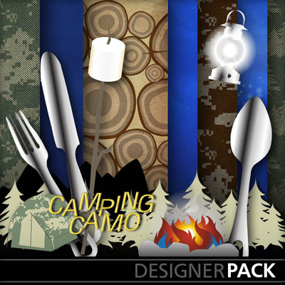 Camping_camo1