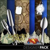 Camping_camo1_medium