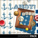 Sail_away1_small