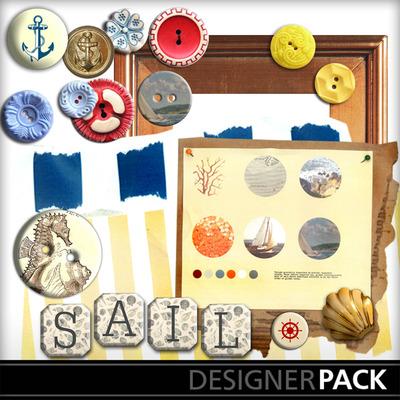 Sail_away3