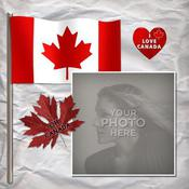 Loving_canada_template-001_medium