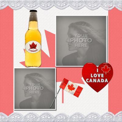Loving_canada_template-005