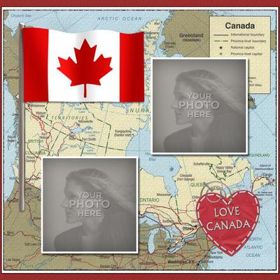 Loving_canada_template-007