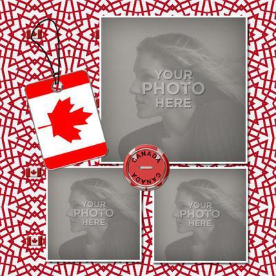 Loving_canada_template-008