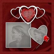 My_valentine_template-001_medium