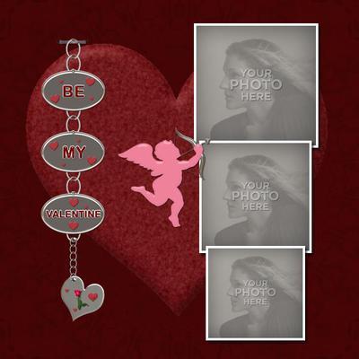 My_valentine_template-003