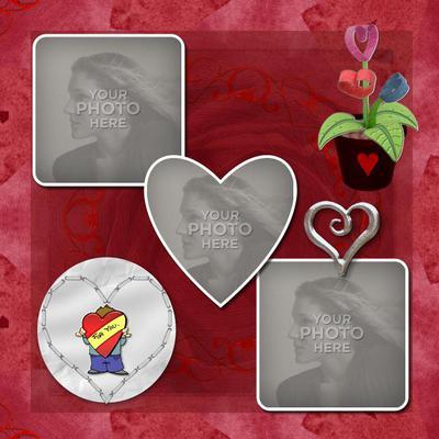 My_valentine_template-004