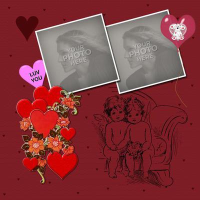 My_valentine_template-005