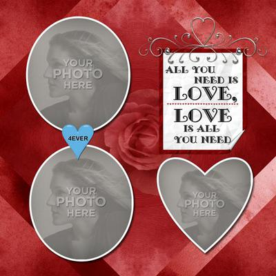 My_valentine_template-006