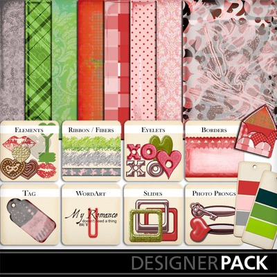 My_romance_bundle_4