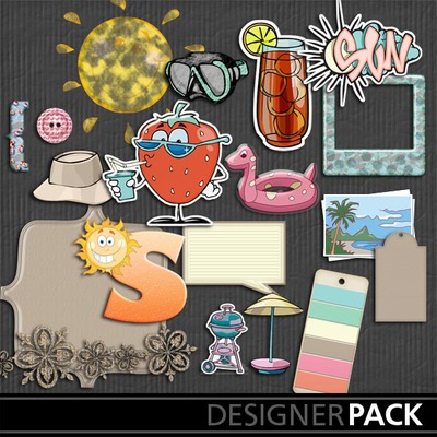 Summer_vacation_pack_3