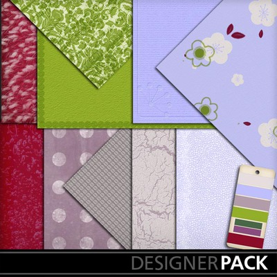 The_five_senses_pack_2