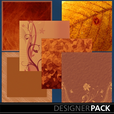 Rich_copper_paper_pack_-_01