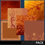 Rich_copper_paper_pack_-_01_medium
