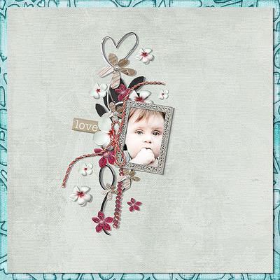 Web-images-christie