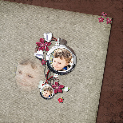 Web-images-christie2