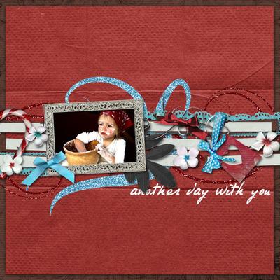 Web-images-jenny1