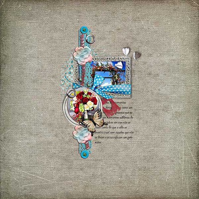 Web-images-mirna2