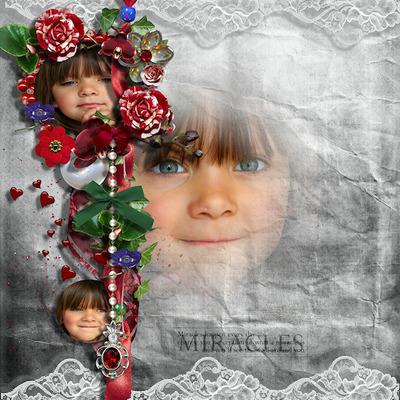 Web_images10