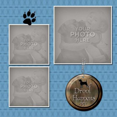 For_the_dogs_template-002