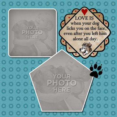 For_the_dogs_template-005
