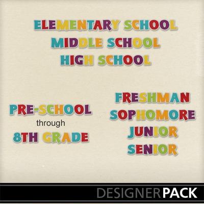 Readyforschoolwb2-mm