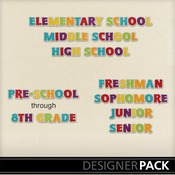 Readyforschoolwb2-mm_medium