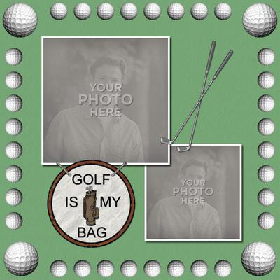 Golf_is_my_bag_template-001