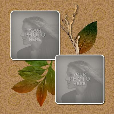 Rustic_earth_template-002