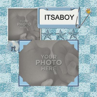 Baby_boy_template-001