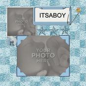 Baby_boy_template-001_medium