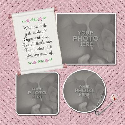 Baby_girl_template-003