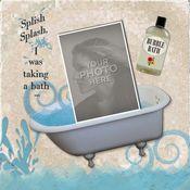 Bath_time_template-001_medium