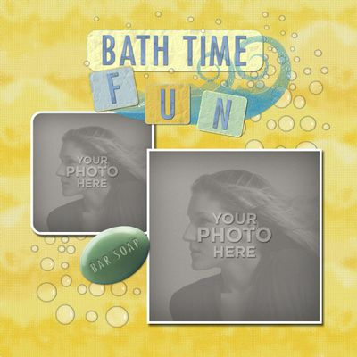 Bath_time_template-004