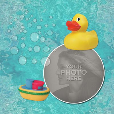 Bath_time_template-006