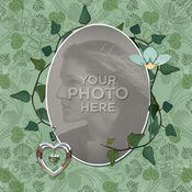 Gorgeous_green_template-001_medium