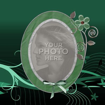 Gorgeous_green_template-002