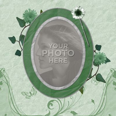 Gorgeous_green_template-005