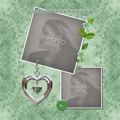 Gorgeous_green_template-006