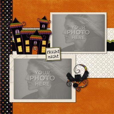 Halloween_template-001