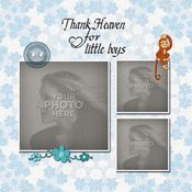 Thank_heaven_for_little_boys_template-001_medium