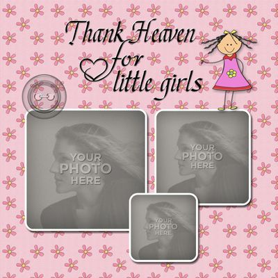 Thank_heaven_for_little_girls_template-001