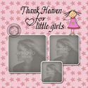Thank_heaven_for_little_girls_template-001_small