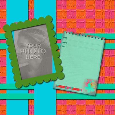 60s_dress_template-004
