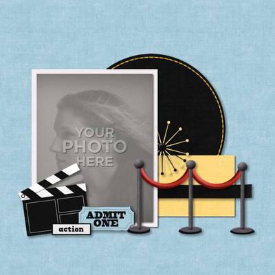 Movie_night_template-001