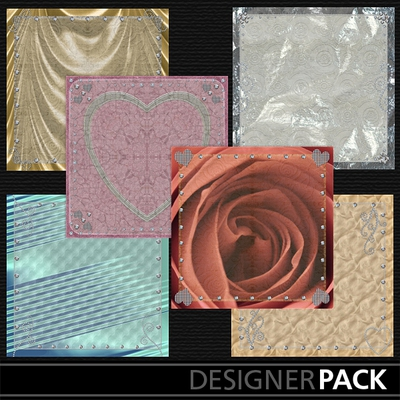 Diamond_romance_paper_pack_2_-_02