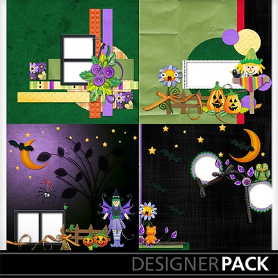 Halloween_quick_pages