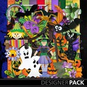 Halloween_kit_small